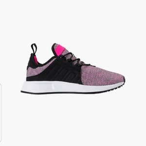Adidas x_plr casual women sizes brand new